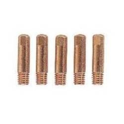 Kontaktne cevi 0,9 mm, 5 kos Einhell 1576260