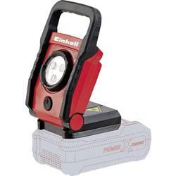 Einhell 4514110 akumulatorska svetilka za delavnico