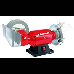 Mokro-suhi brusilnik 250 W 150 mm, 200 mm Einhell TC-WD 150/200 4417240