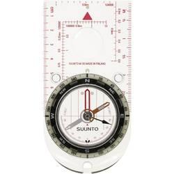 Kompas Suunto M-3 G/CL CM SS021370000