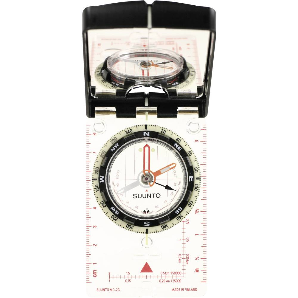 Kompas Suunto MC-2 360/G/D/L SS004252010