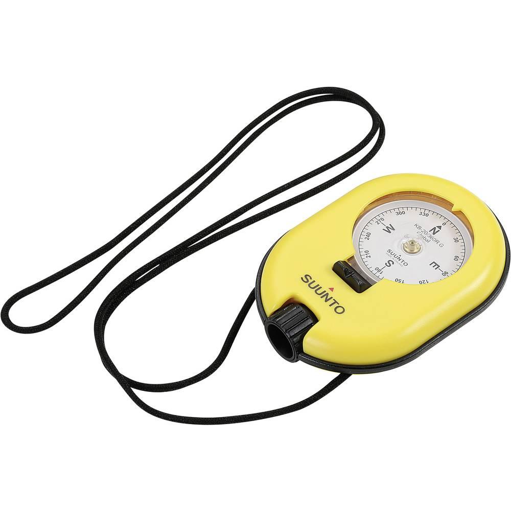 Kompas Suunto KB-20/360R G SS020419000