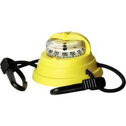 Kompas Orca - Pioneer yellow SS015903000