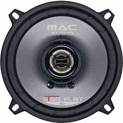2-stazni koaksijalni ugradbeni zvučnik Mac Audio 250 W