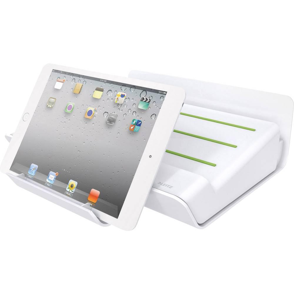 USB-polnilna postaja Leitz Multi-Charger XL 6289-00-01