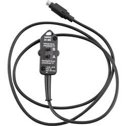 Greisinger senzor relativnega tlaka GHM GMSD-25MR-K31