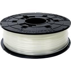 3D-skrivare Filament XYZprinting RFPLAXEU08A PLA-plast 1.75 mm Natur 600 g