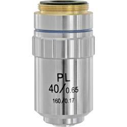 Objektiv za mikroskop 40 x Bresser Optik 5941540