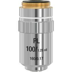 Objektiv za mikroskop 100 x Bresser Optik 5941500