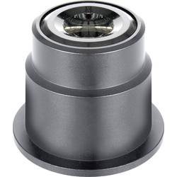 Kondenzor Bresser Optik 5942190