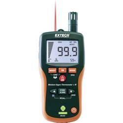 Fuktmätare för material Extech MO300