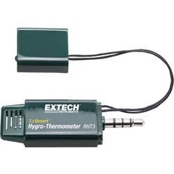 Hygrometer Extech RHT3 20 % r. 95 % r.