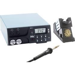 Stanica za lemljenje/odlemljivanje-jedinica za napajanje digitalna 300 W Weller WR 2000A komplet