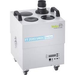 Odsesovalnik spajkalnih plinov Weller Zero Smog 4V 275 W 230 m/h