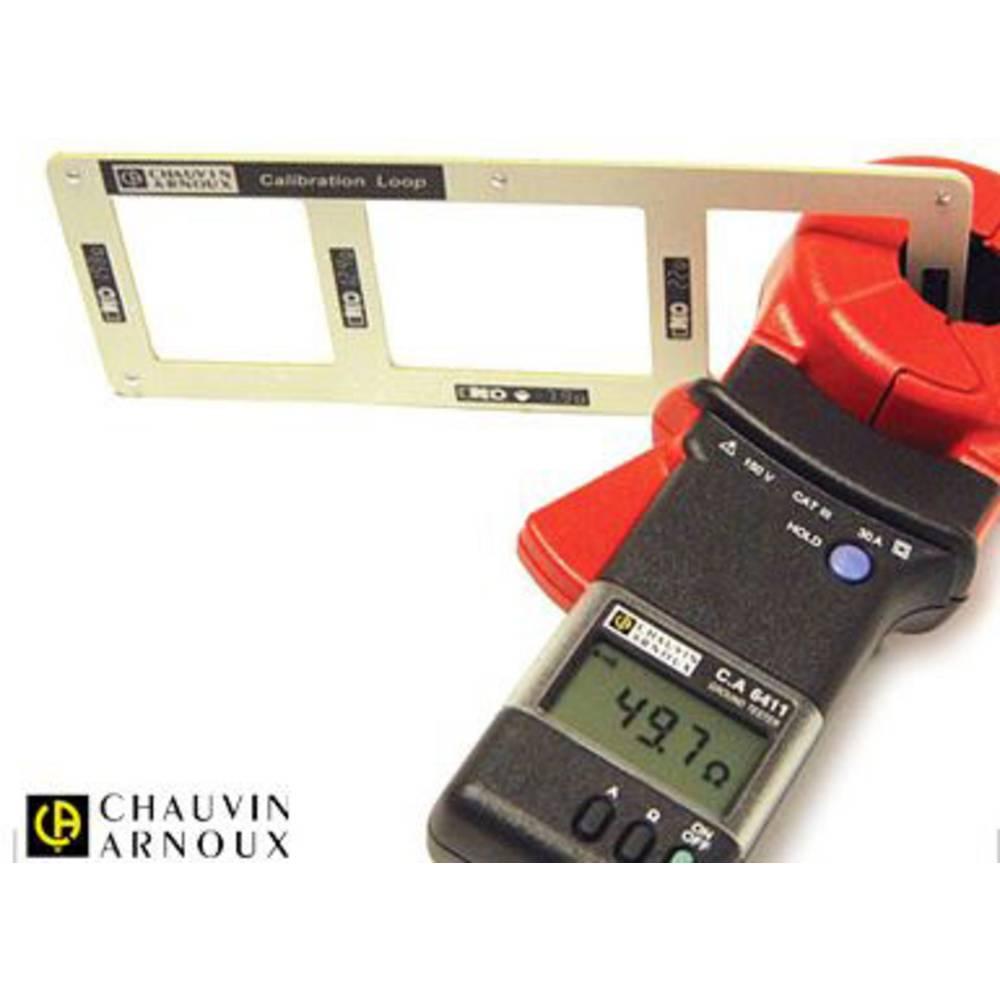 Chauvin Arnoux kalibriranje petlje CL1 kalibrator