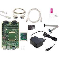 Razširljiv modul Texas Instruments CC31XXEMUBOOST