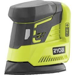 Ryobi R18PS-0 akumulatorski deltasti brusilnik brez akumulatorja 18 V 140 x 100 mm
