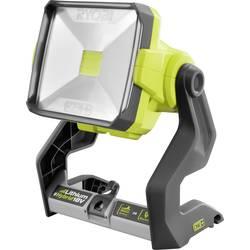 Ryobi delovni LED reflektor R18ALH-0 5133002339 LED zelena, črna
