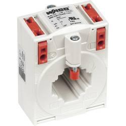 strømkonverter WAGO 855-305/400-1001