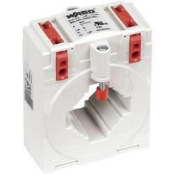 strømkonverter WAGO 855-405/400-501
