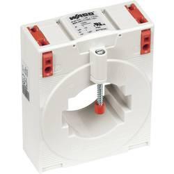 strømkonverter WAGO 855-505/1000-1001