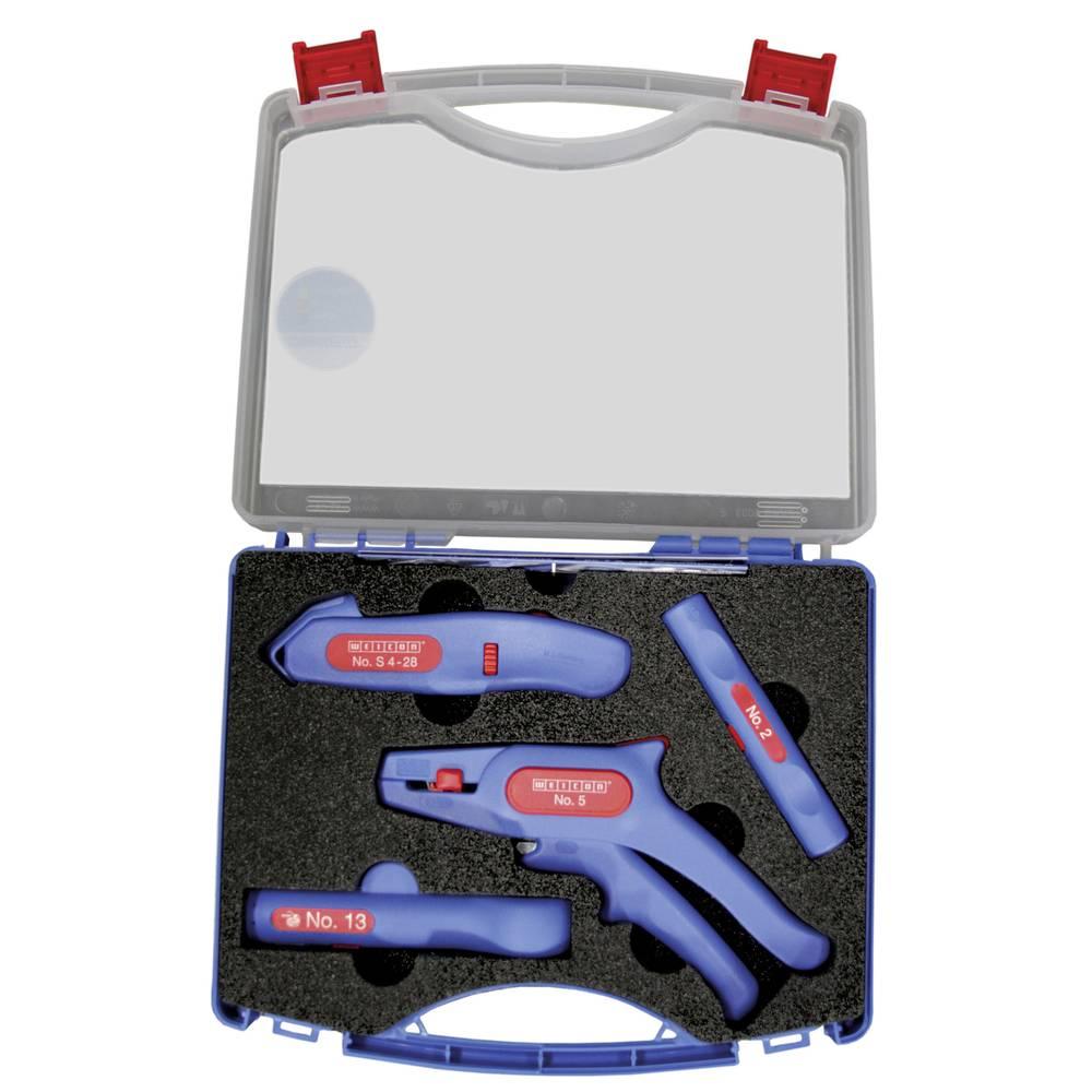 WEICON TOOLS 52880001 Komplet alata za skidanje izolacije