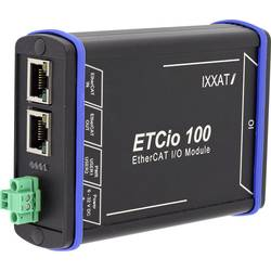 I/O Modul EtherCat Ixxat 1.01.0250.20001