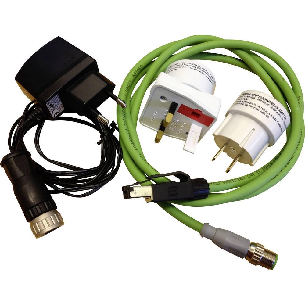 Brezžični mostiček kabelski komplet Anybus 023040 delovna napetost: 12 V/DC, 24 V/DC