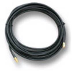 Antenn netbiter E-023