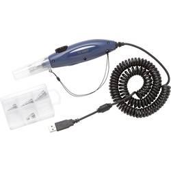 Fluke Networks FI-1000-komplet USB komplet za video-sondiranje za Versiv produkte FI-1000-komplet, izdelek primeren za Fiberinsp