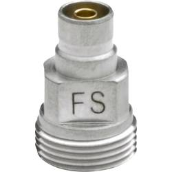 Fluke Networks FI1000-SCFC-TIP SC in FC konice video sond, izdelek primeren za Fiberinspector Pro, CertiFiber Pro, OptiFiber Pro
