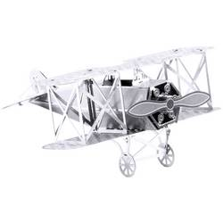 Metal Earth Metal Earth Fokker D-VII 502500 komplet za sestavljanje