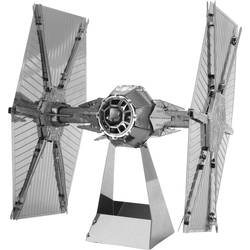 Metal Earth Metal Earth Star Wars TIE Fighter 502654 komplet za sestavljanje