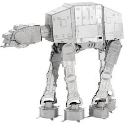 Metal Earth Metal Earth Star Wars AT-AT 502662 komplet za sestavljanje