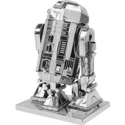 Metal Earth Metal Earth Star Wars R2-D2 502660 komplet za sestavljanje