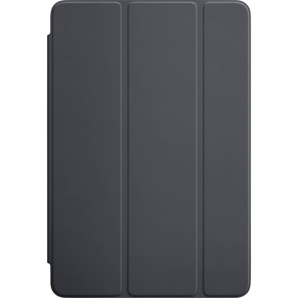 Ovitek Apple ipad mini 4 antraciten