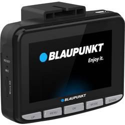 Avtomobilska kamera z GPS Blaupunkt BP 3.0 horizontalno=170 °