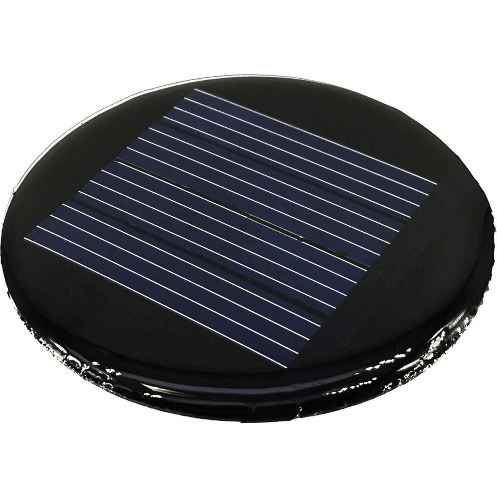 Mini solarna ćelija POLY-PVZ-R56-2V