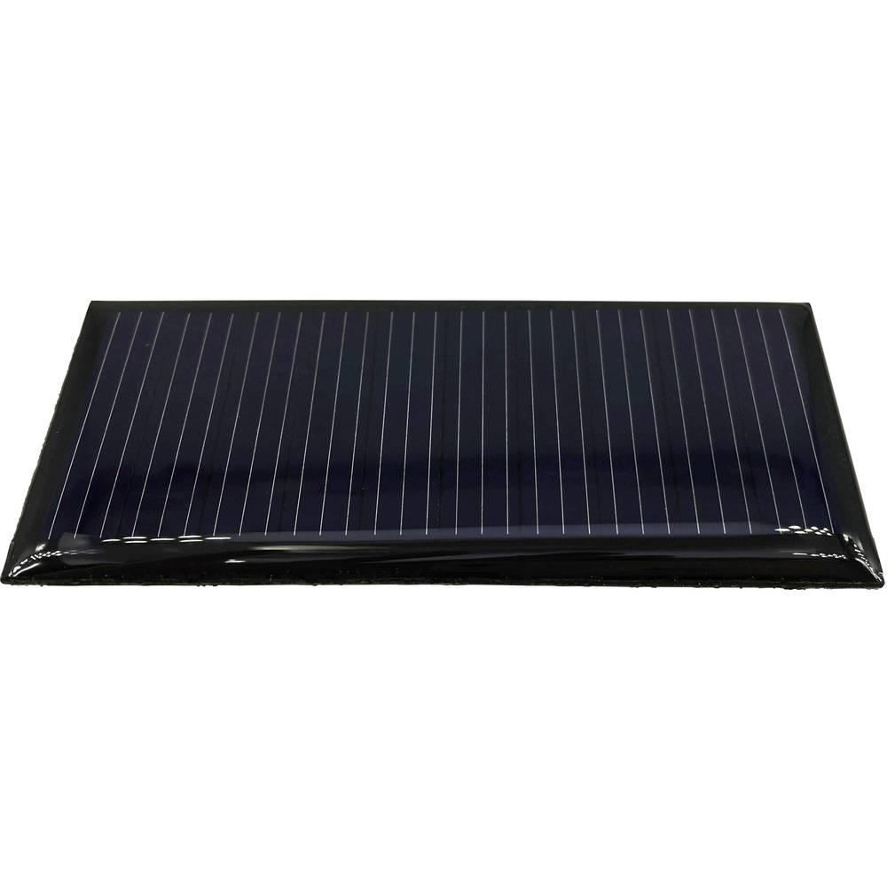 Mini solarna ćelija POLY-PVZ-3070-5V