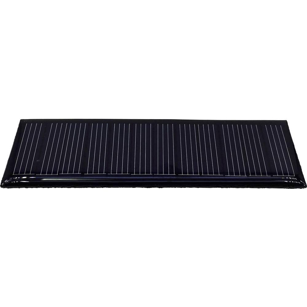 Mini solarna ćelija POLY-PVZ-3090-6V