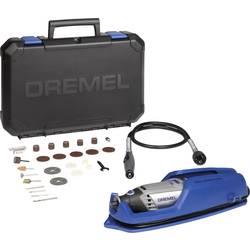 Višenamjenski alat, uklj. pribor, kofer 28-dijelni set 130 W Dremel 3000-1/25 F0133000JP
