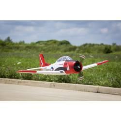 E-flite T-28 RC model letala,primeren za začetnike BNF 1225 mm
