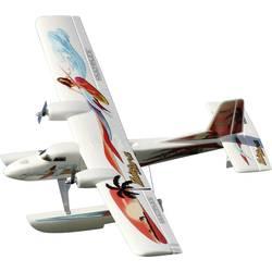 Multiplex TwinStar BL - Summertime- RC motorfly-model Byggesæt 1420 mm