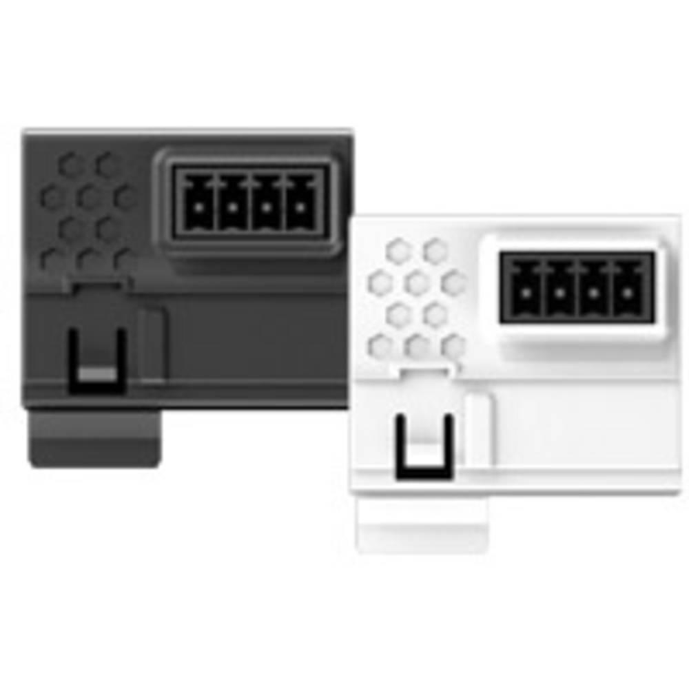 SPS-razširitveni modul Crouzet EM4 RS-485 88980120
