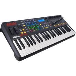 MIDI-klaviatura AKAI Professional MPK249