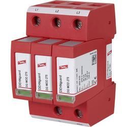 Överspänningsskydd-avledare DEHN DG M TNC 275 952300 IP20 20 kA 1 st