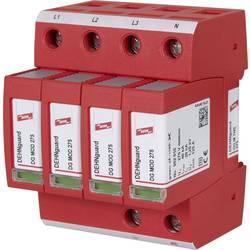 Överspänningsskydd-avledare DEHN DG M TNS 275 952400 IP20 20 kA 1 st