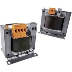 Krmilni in izolacijski transformator serije ST 230 V 4.35 A 1000 VA blok