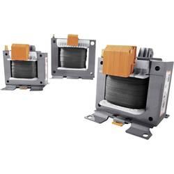 Krmilni in izolacijski transformator serije STE 230 V 4.35 A 1000 VA blok