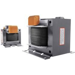 Krmilni in izolacijski transformator serije STE 2 x 12 V 2 x 4.16 A 100 VA blok